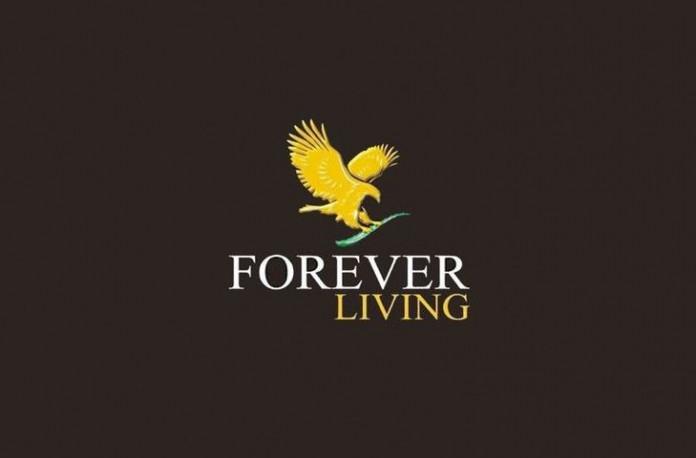 5eae472e7 O que está acontecendo com a Forever Living? - Revista Sucesso