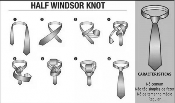 nos-de-gravata_03
