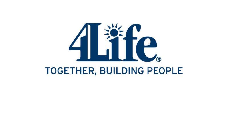 A 4Life avança no mundo e cria departamento de inteligência de negócios