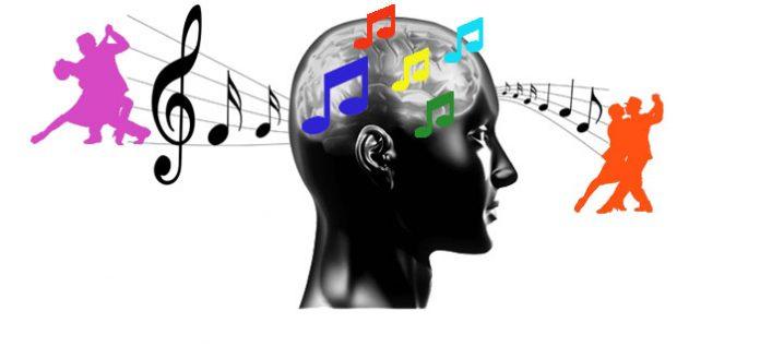 Música Como Ferramenta De Treinamento E Motivação Revista