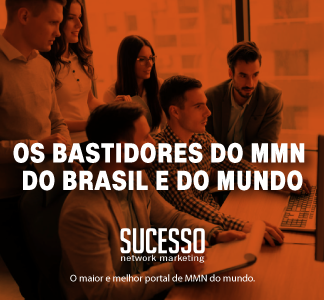 lateral-sucesso
