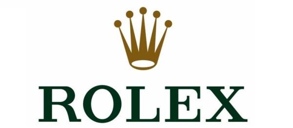 db1ad3ecf35 Os incríveis relógios de luxo Rolex representam sofisticação e também  status. A fundação da marca foi em 1905