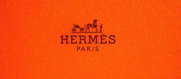 5bf6b6d4323 A grife teve como fundador Thierry Hermès no ano de 1837