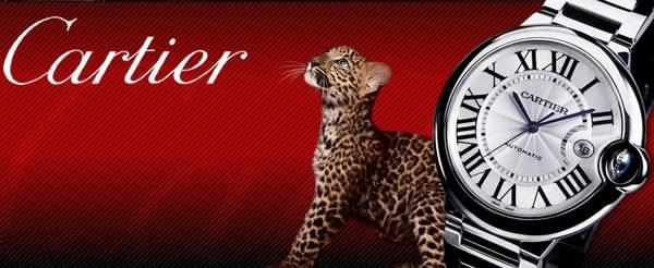 81270c146d1 Essa importante marca de relógios e jóias foi criada na cidade de Paris