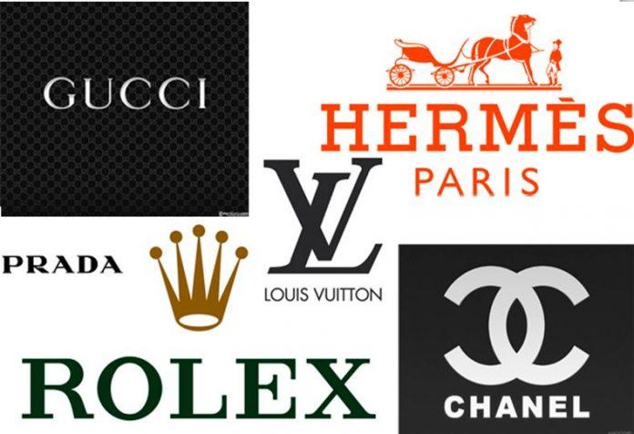 3eb357b26 O mercado comercial de luxo internacional possui foco em clientes ao redor  do mundo, pessoas que se dispõem a gastar muito dinheiro com itens luxuosos.