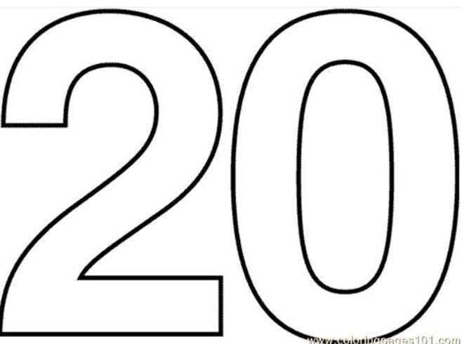 Os 20 Fatores Essenciais para você avaliar e escolher um MMN