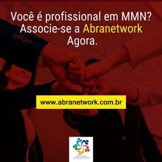 abranetwork