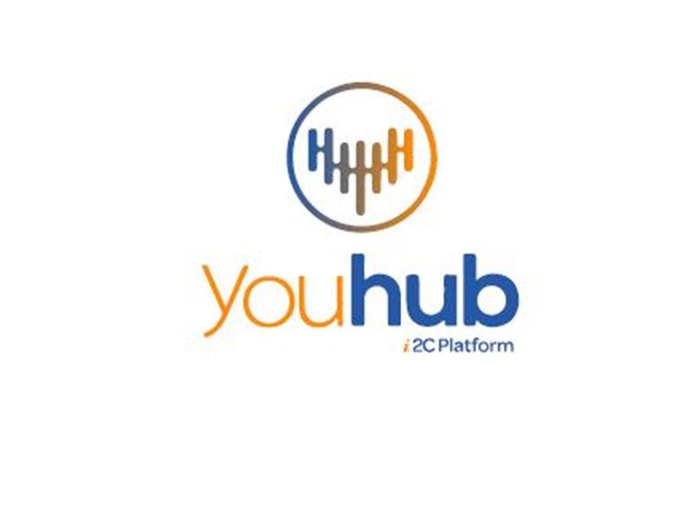 YouHub recebe vários líderes de diferentes empresas