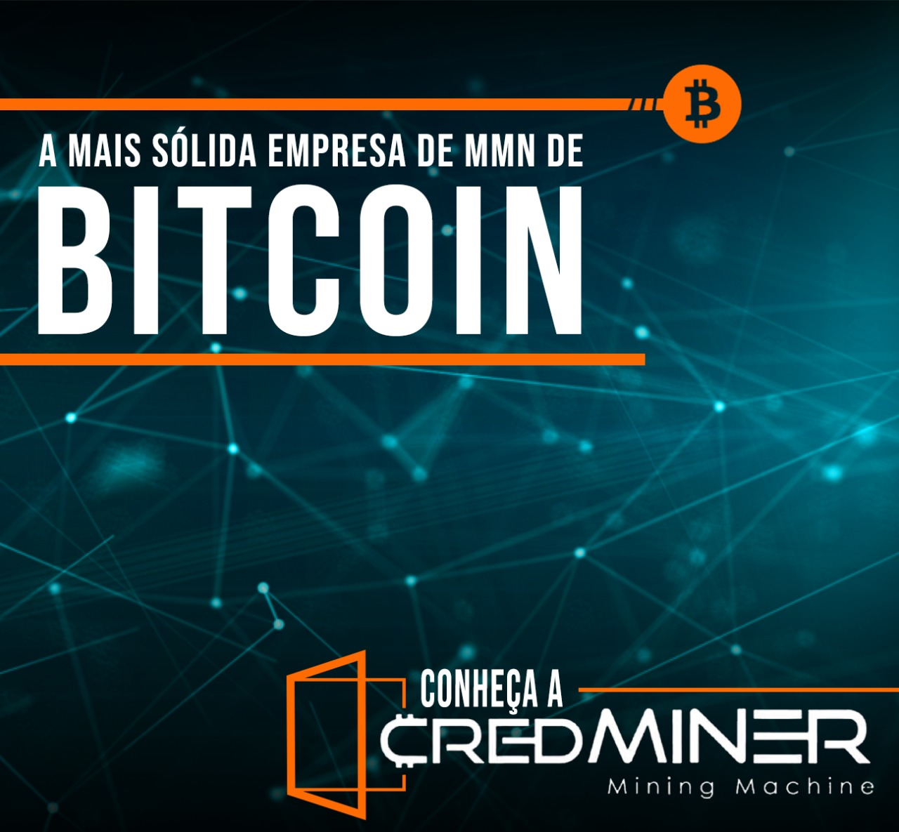 lateral-credminer