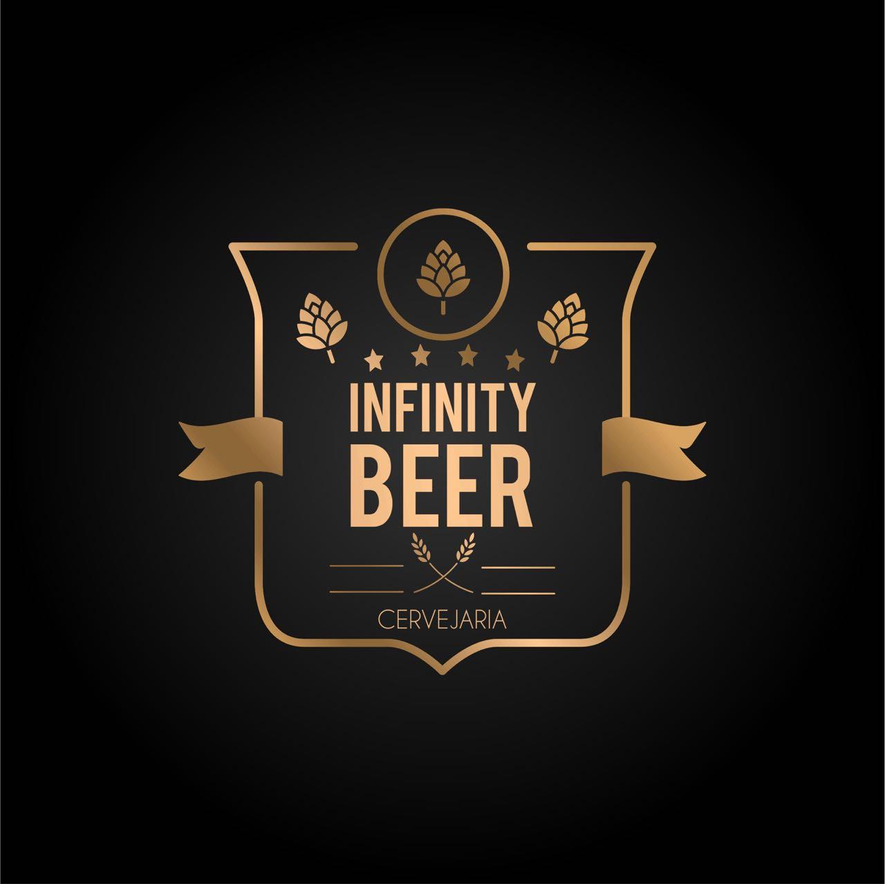 Infinity Beer: Multinível de Cerveja