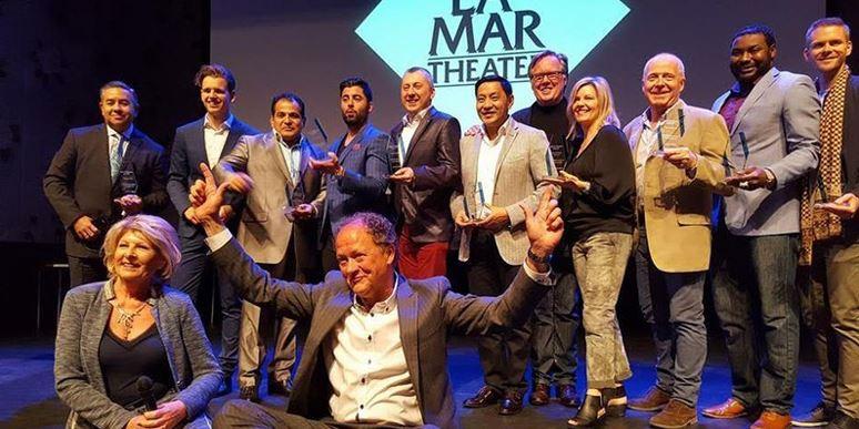 Congresso Europeu de Venda Direta 2019 será em Amsterdã – Holanda.