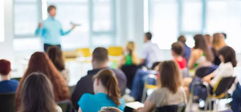 Universidades irão começar a ensinar Marketing Multinível