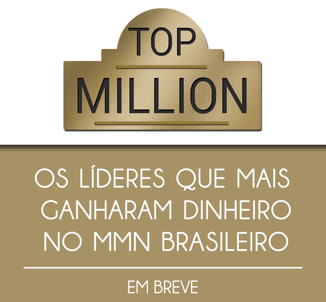 lateral-top-million