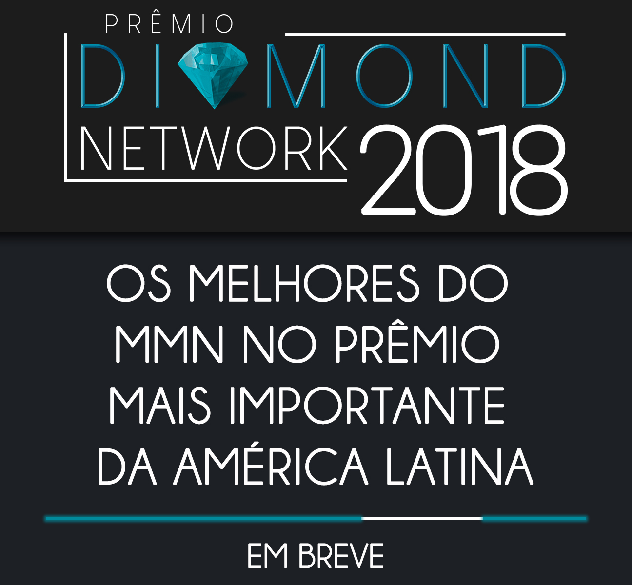 lateral diamond