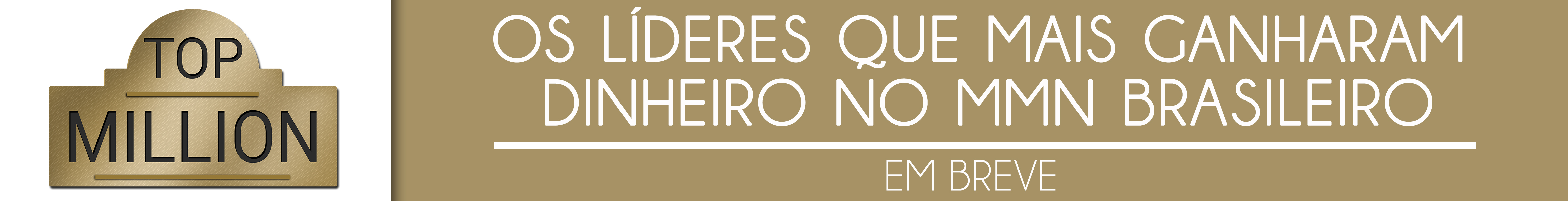 topo-top-million