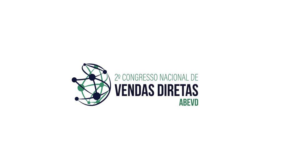 ABEVD fará o segundo Congresso Nacional de Vendas Diretas
