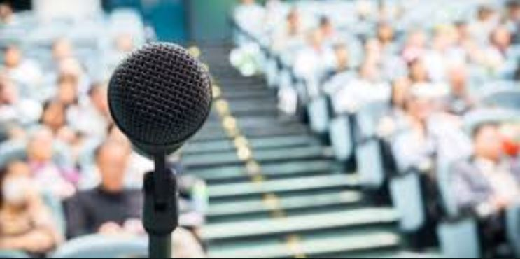 O maior congresso do mercado de MMN no mundo