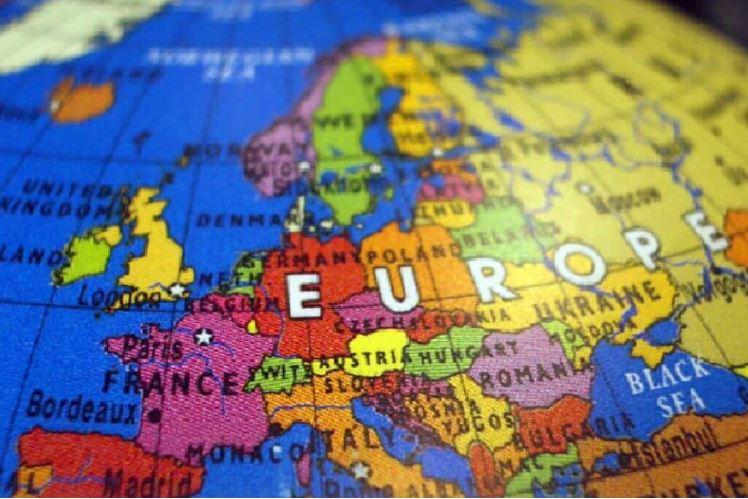 Fique atento a nova regra para brasileiros entrarem na Europa
