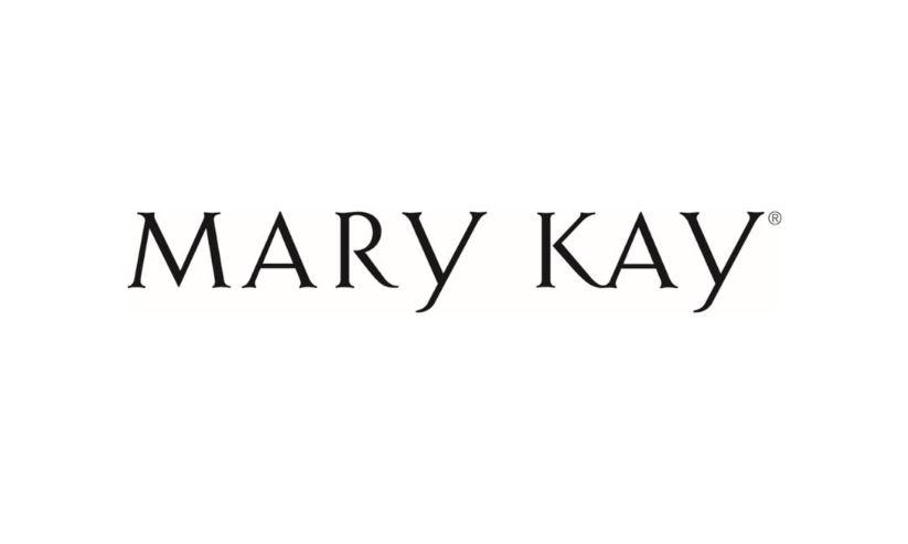 Mary Kay recebeu mais de 20 prêmios de prestígio ao longo de 2019