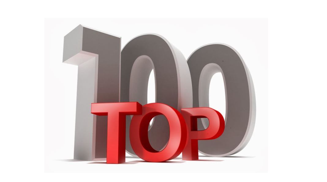 100 melhores empresas sólidas de Marketing Multinivel para 2020