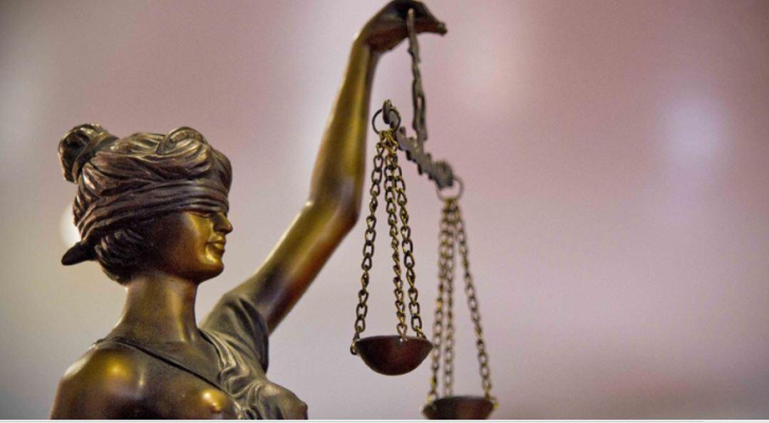 Justiça da Índia proíbe empresas de comércio eletrônico de vender Amway e Oriflame