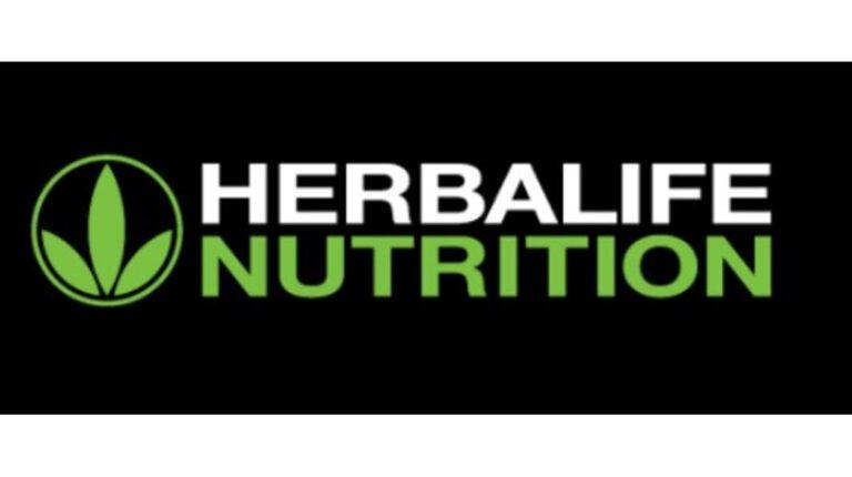 Herbalife está sendo acusada por alegações enganosas