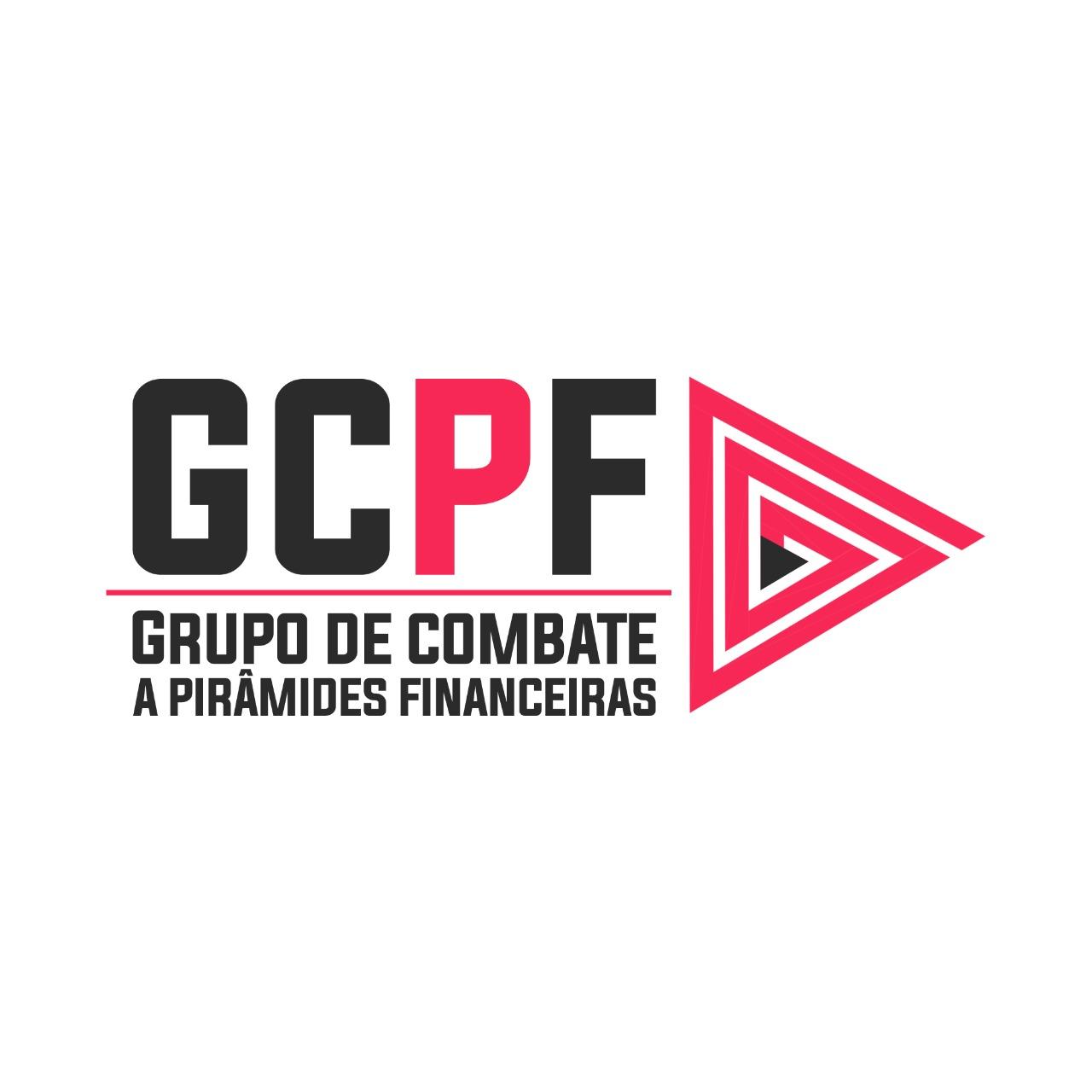 Grupo De Combate divulga as ações que serão efetivadas contra pirâmides e piramideiros no Brasil