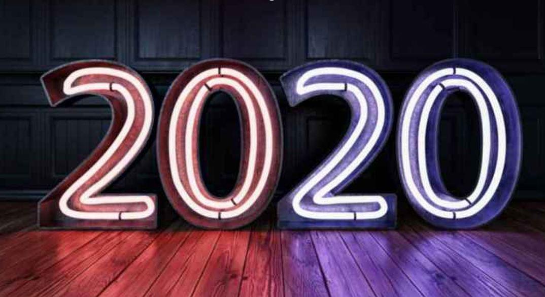 5 grandes razões para considerar o marketing de rede em 2020