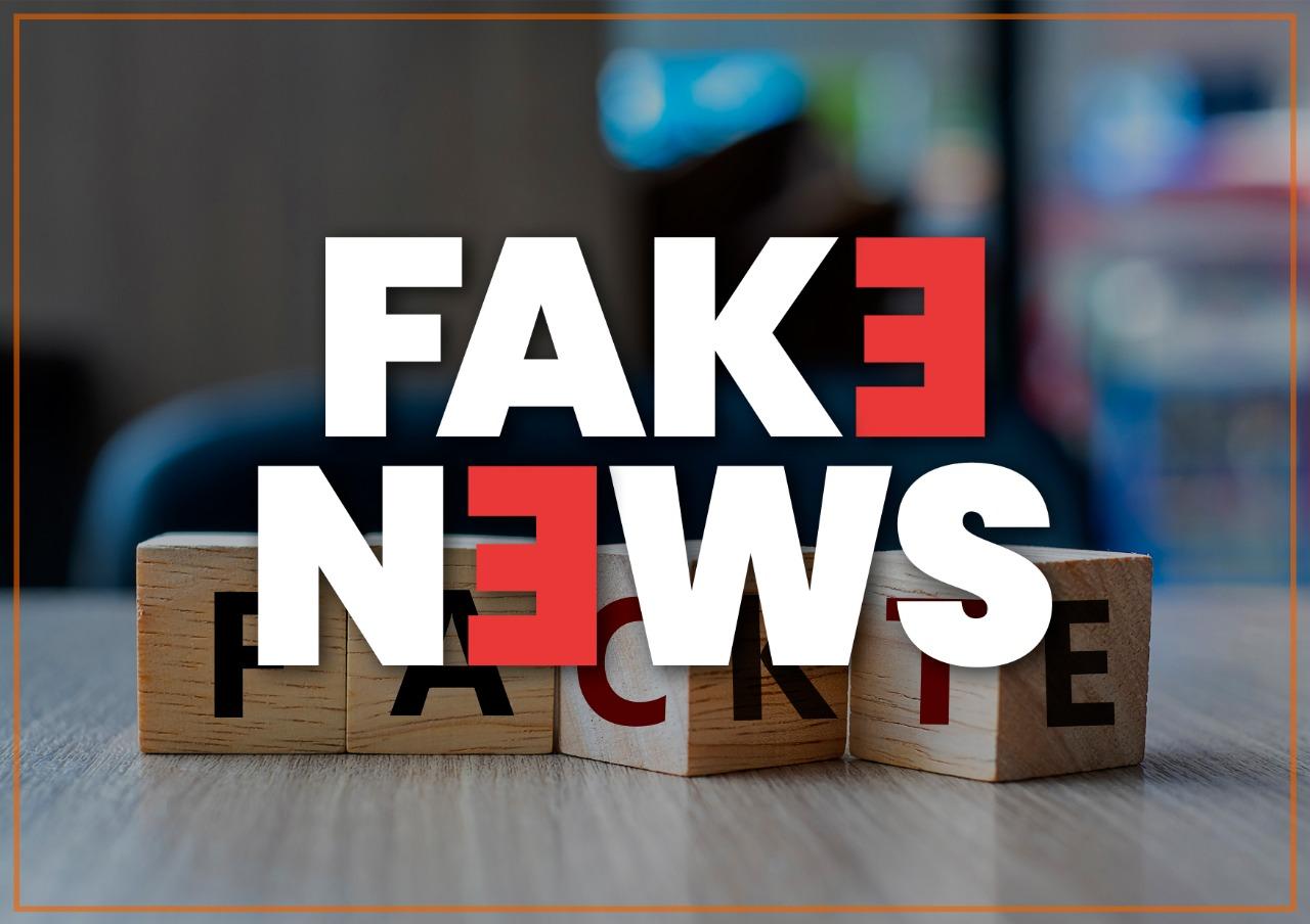 Fake News: a verdade sobre o líder da Hinode que teve sua pontuação triplicada em tempo recorde
