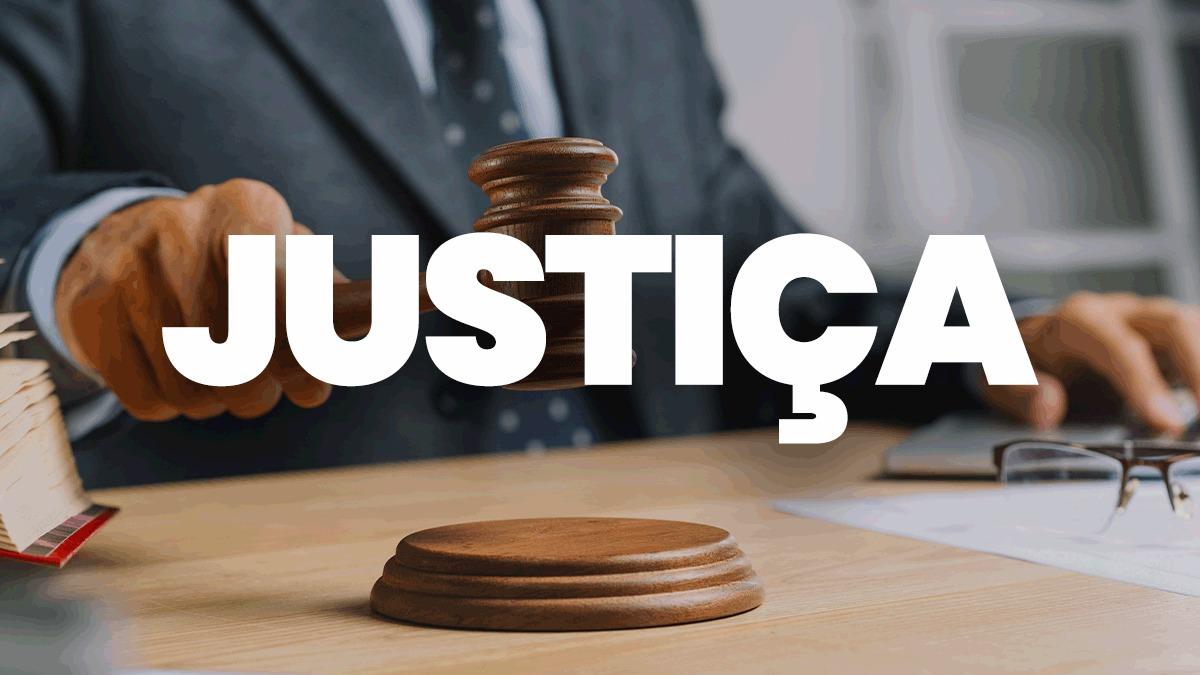 Empreendedores e Líderes entram com Ação Coletiva na Justiça contra a Adlux