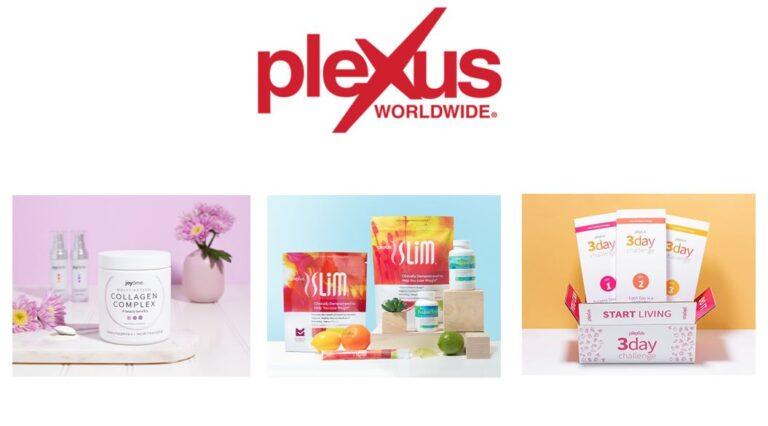 Plexus Worldwide está na vanguarda da ciência da saúde. Você conhece?