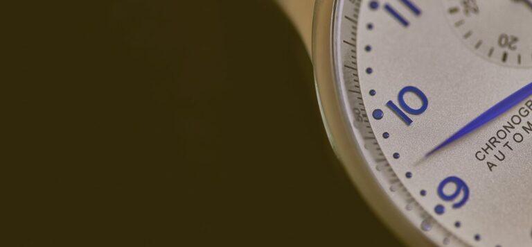 Como construir um negócio de MMN lucrativo em 60 minutos por dia (a fórmula FAME)