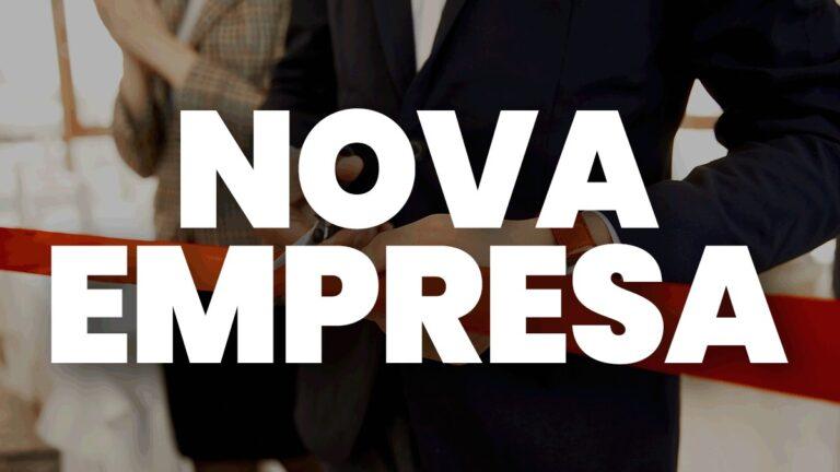 Essa empresa poderosa está vindo para o Brasil